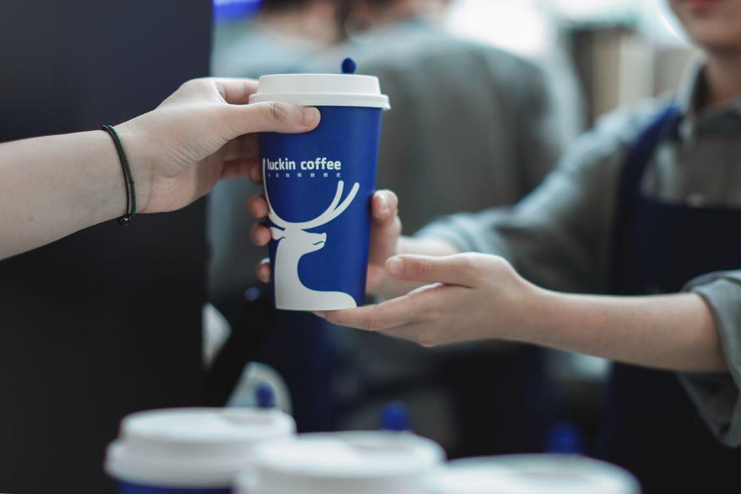 加盟瑞幸咖啡有哪些优势