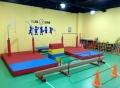 儿童运动馆怎么加盟