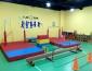 兒童運動館怎么加盟