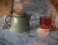 卡旺卡奶茶难学吗