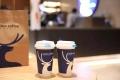 瑞幸咖啡怎么加盟 加盟方式是什么