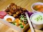 嘉旺中餐餐飲怎么樣  可以加盟嗎