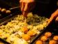 做小吃生意需要投資多少?