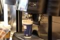 加盟瑞幸咖啡成本和利润分析