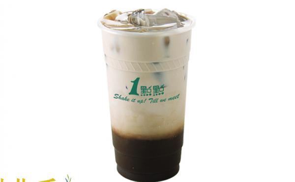 一点点奶茶区域保护政策