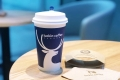 瑞幸咖啡如何加盟  加盟条件有哪些