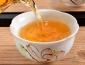 天福茗茶属于什么档次,适合什么人群?