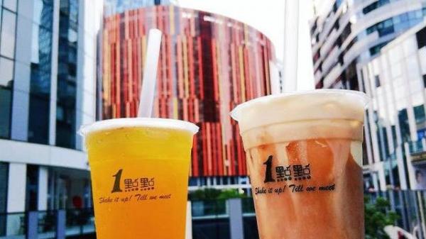 福州加盟一點點奶茶店多少錢_2