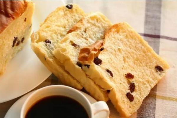 仟吉有什么面包好吃_3