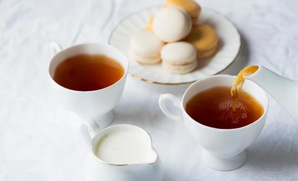 加盟卡旺卡奶茶怎么样_2