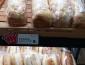 仟吉面包的加盟费用是多少