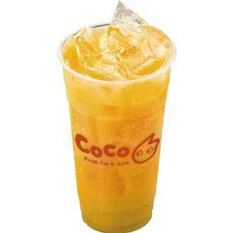 啡猫记奶茶跟coco奶茶的关系