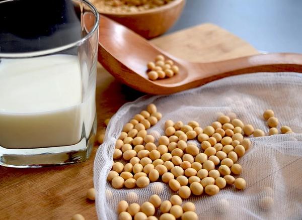 加盟小田豆浆的优势有哪些?_1