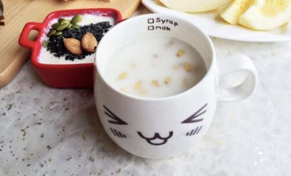 喲格奶茶加盟費多少_2