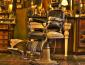 美发店加盟有什么优势