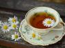 日春茶葉加盟費多少錢