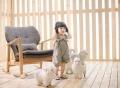爱儿美儿童摄影加盟利润怎么样