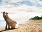 真爱之旅摄影加盟费多少钱