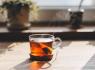加盟吴裕泰茶叶需要投资多少