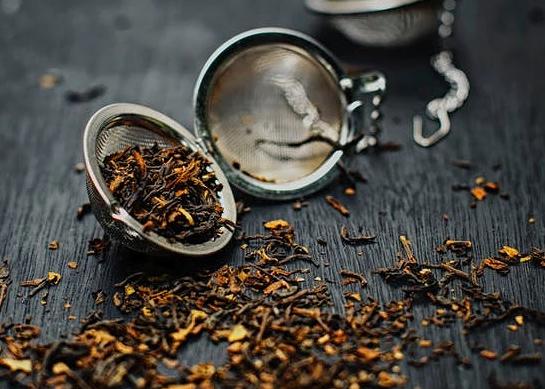 加盟中粮茶叶利润多少钱_2