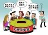 春节后想创业 这几个问题你想过吗