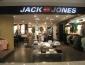 杰克琼斯男装加盟费多少钱
