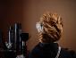 加盟沙宣美发需要多少钱