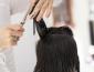 文峰国际美发店加盟费多少钱