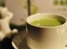 茶物語奶茶加盟費多少錢