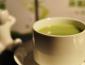 茶物语奶茶加盟费多少钱