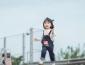 大风车儿童摄影加盟条件是什么