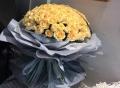 浪漫花都花店加盟可靠吗
