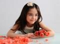 贵族天使儿童摄影加盟怎么样