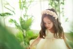 爱儿美儿童摄影加盟优势是什么