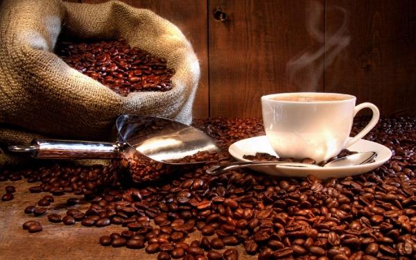 咖啡店加盟費多少錢_1