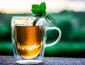 茶葉加盟好品牌推薦