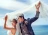 婚纱摄影加盟利润高吗