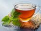 加盟中粮茶叶利润多少钱