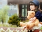 儿童摄影加盟行业前景如何