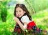 儿童摄影加盟品牌有什么推荐