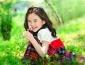 兒童攝影加盟品牌有什么推薦