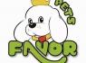 郑州加盟宠物店要多少钱