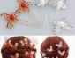 如何加盟新娘頭飾