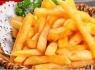 薯多客薯条如何加盟