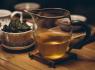 山国饮艺茶叶加盟费