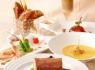 圣地淘沙西餐廳加盟需要多少錢