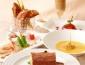 圣地淘沙西餐厅加盟需要多少钱