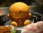 重慶火鍋底料品牌有什么知名的
