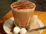 奶茶加盟店利润是怎样的?