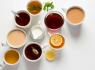 什么茶叶加盟项目比较好